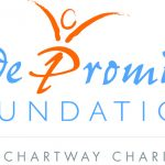 We Promise Foundation